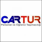 WWW.CARTURİZM.COM - CARTUR