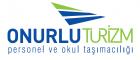 http://www.onurluturizm.com/ - ONURLU TURİZM