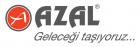 wwwaz-altur.com.tr - AZAL TURİZM
