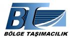 www.bolgetasimacilik.com - BÖLGE TAŞIMACILIK