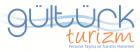 www.gulturkturizm.com - Gültürk Turizm