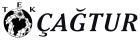 http://www.tekcagtur.com.tr