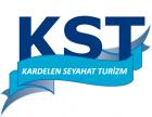 www.ksttur.com - KARDELEN SEYHAT TURİZM
