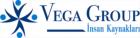 www.vegagroup-ik.com