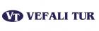 www.vefalitur.com - VEFALI TUR