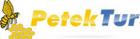 www.petektur.com - PETEK TUR TURİZM