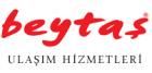 www.beytas.com.tr